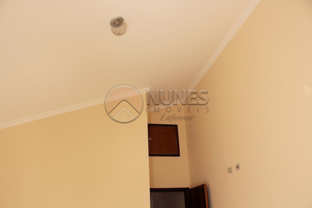 Comprar Casa / Sobrado em Cotia apenas R$ 370.000,00 - Foto 22