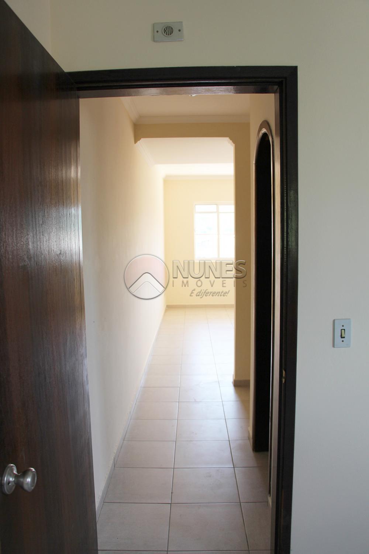 Comprar Casa / Sobrado em Cotia apenas R$ 370.000,00 - Foto 23