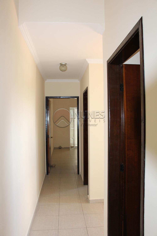 Comprar Casa / Sobrado em Cotia apenas R$ 370.000,00 - Foto 24