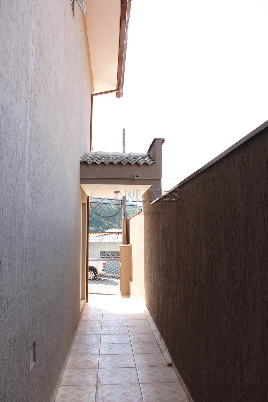 Comprar Casa / Sobrado em Cotia apenas R$ 370.000,00 - Foto 26