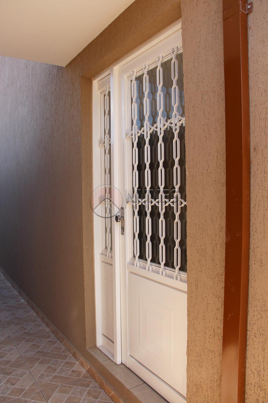 Comprar Casa / Sobrado em Cotia apenas R$ 370.000,00 - Foto 27