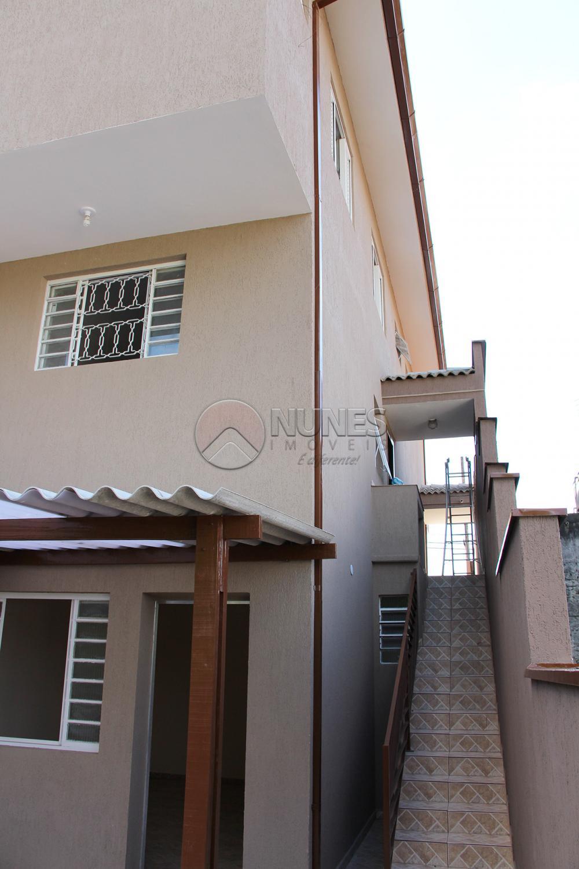 Comprar Casa / Sobrado em Cotia apenas R$ 370.000,00 - Foto 28