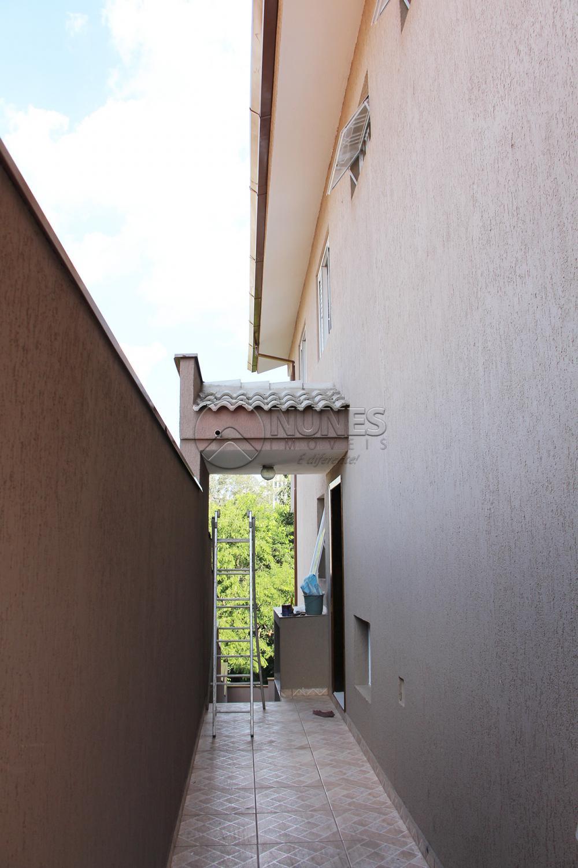 Comprar Casa / Sobrado em Cotia apenas R$ 370.000,00 - Foto 29