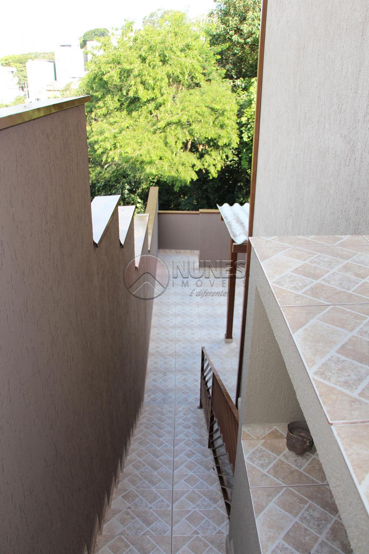 Comprar Casa / Sobrado em Cotia apenas R$ 370.000,00 - Foto 30