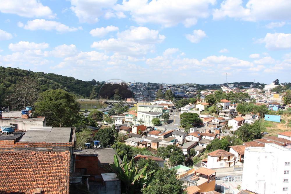 Comprar Casa / Sobrado em Cotia apenas R$ 370.000,00 - Foto 31
