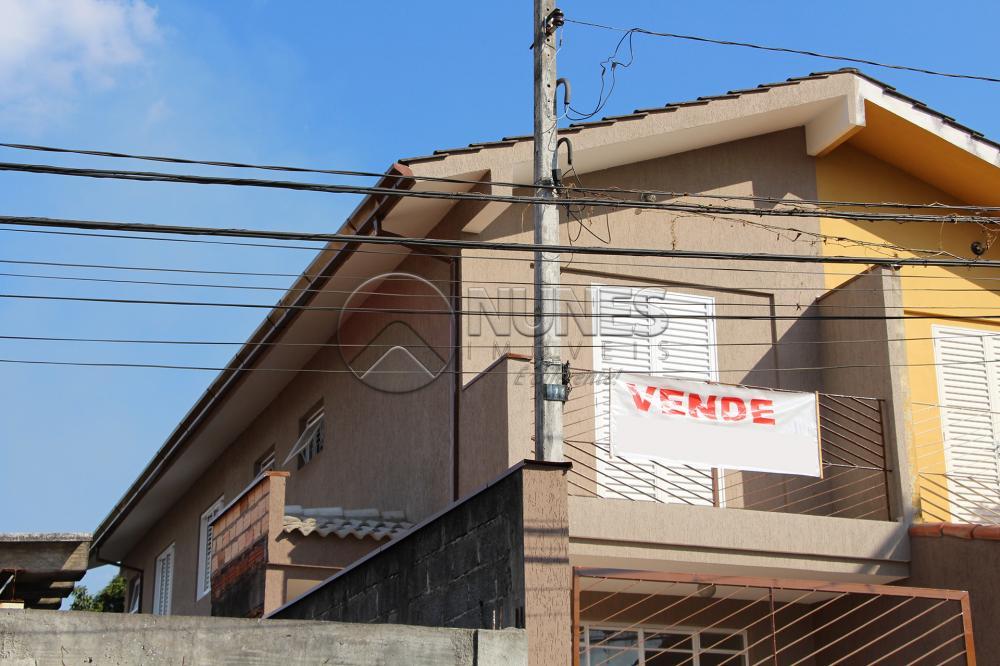 Comprar Casa / Sobrado em Cotia apenas R$ 370.000,00 - Foto 32