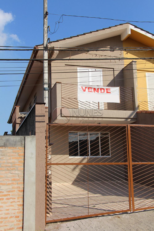 Comprar Casa / Sobrado em Cotia apenas R$ 370.000,00 - Foto 33
