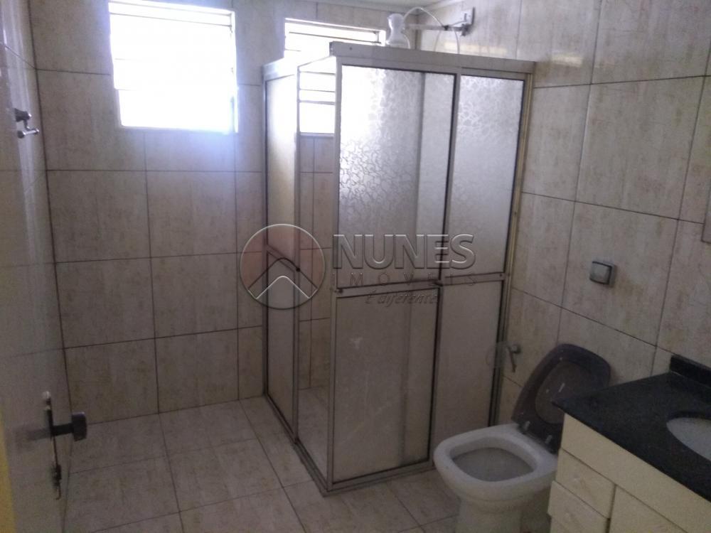 Alugar Casa / Terrea em Carapicuíba apenas R$ 800,00 - Foto 13
