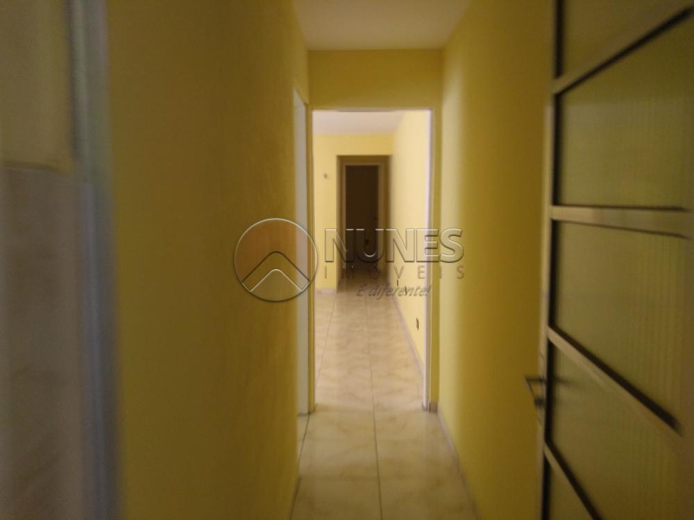 Alugar Casa / Terrea em Carapicuíba apenas R$ 800,00 - Foto 15