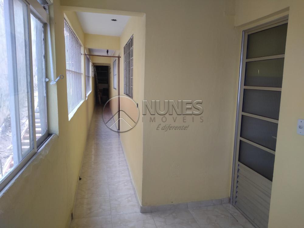 Alugar Casa / Terrea em Carapicuíba apenas R$ 800,00 - Foto 16