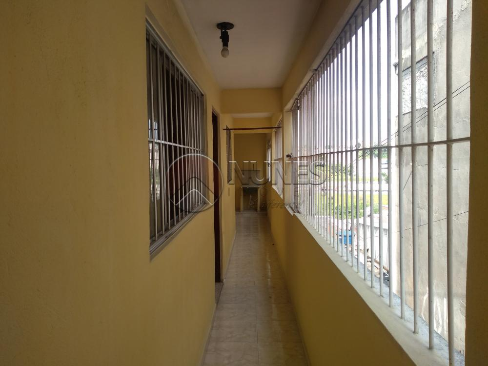 Alugar Casa / Terrea em Carapicuíba apenas R$ 800,00 - Foto 17