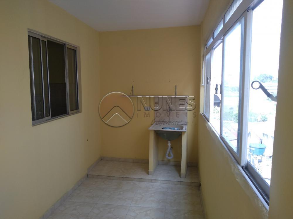 Alugar Casa / Terrea em Carapicuíba apenas R$ 800,00 - Foto 18