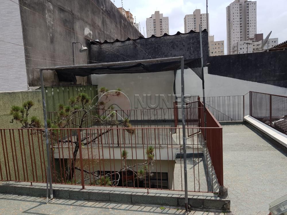 Alugar Casa / Terrea em Osasco apenas R$ 1.800,00 - Foto 33