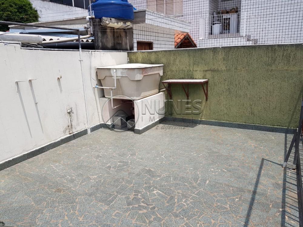 Alugar Casa / Terrea em Osasco apenas R$ 1.800,00 - Foto 32