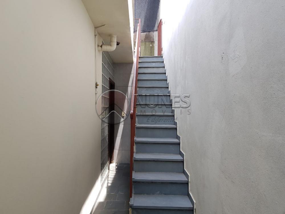 Alugar Casa / Terrea em Osasco apenas R$ 1.800,00 - Foto 31