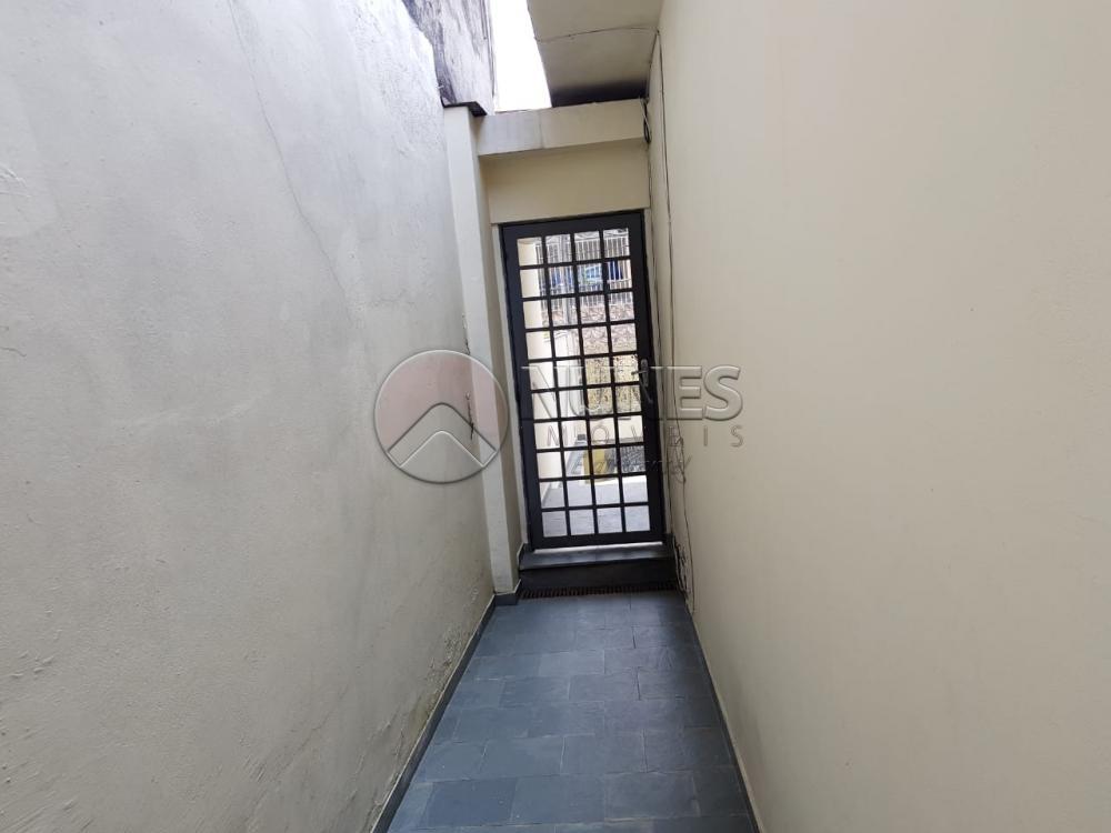 Alugar Casa / Terrea em Osasco apenas R$ 1.800,00 - Foto 30