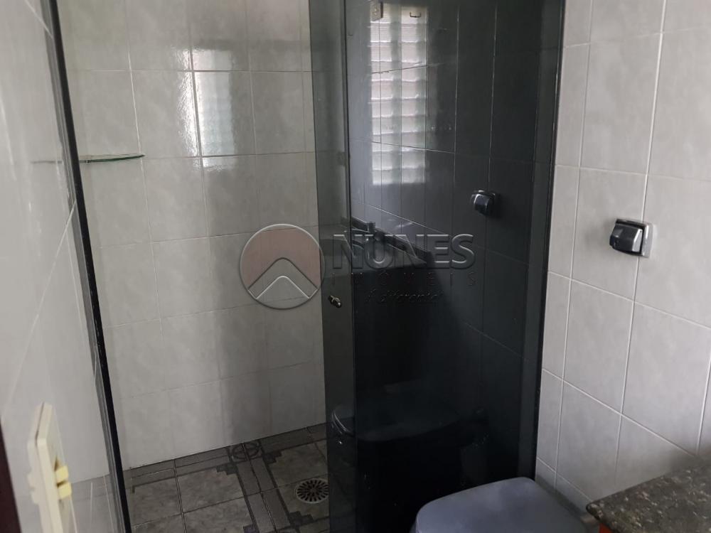 Alugar Casa / Terrea em Osasco apenas R$ 1.800,00 - Foto 29