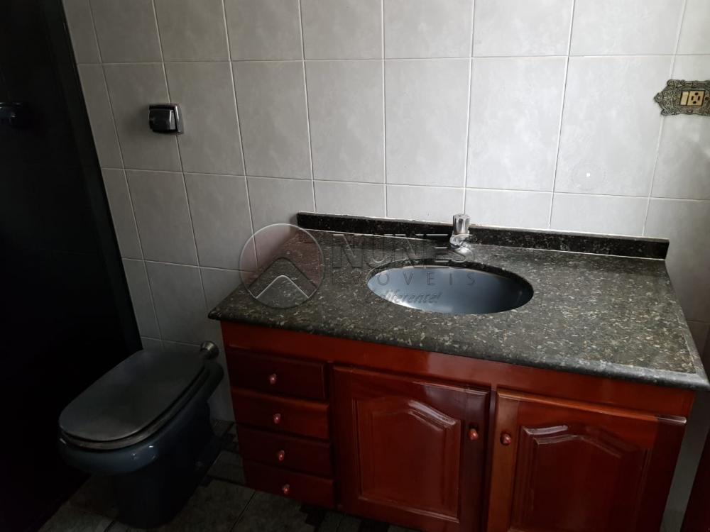 Alugar Casa / Terrea em Osasco apenas R$ 1.800,00 - Foto 28