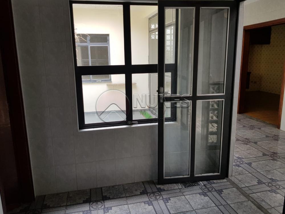 Alugar Casa / Terrea em Osasco apenas R$ 1.800,00 - Foto 26