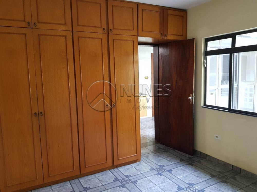 Alugar Casa / Terrea em Osasco apenas R$ 1.800,00 - Foto 25