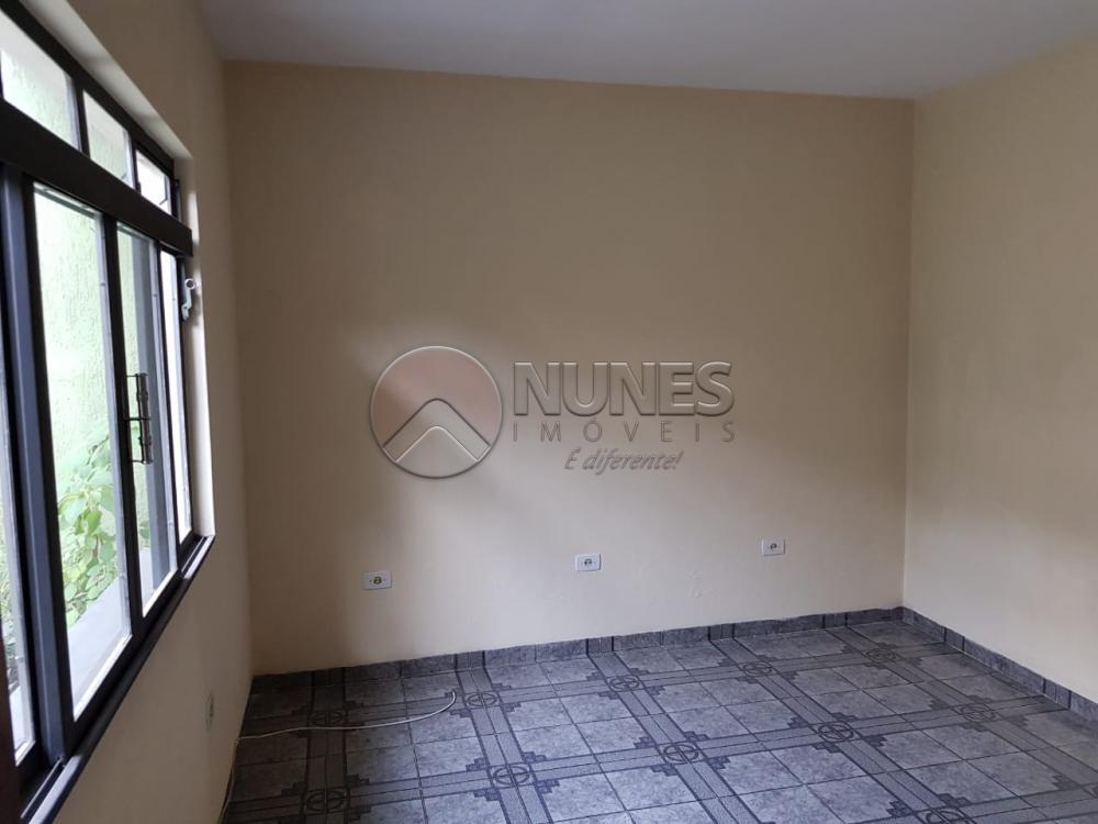 Alugar Casa / Terrea em Osasco apenas R$ 1.800,00 - Foto 24