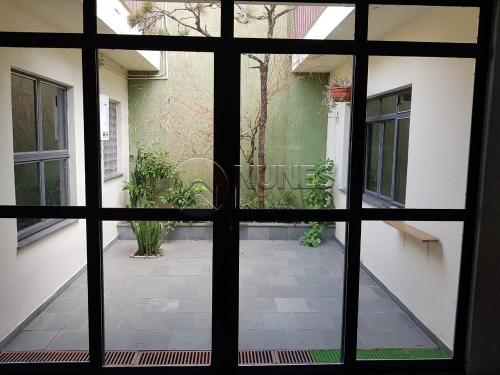 Alugar Casa / Terrea em Osasco apenas R$ 1.800,00 - Foto 23