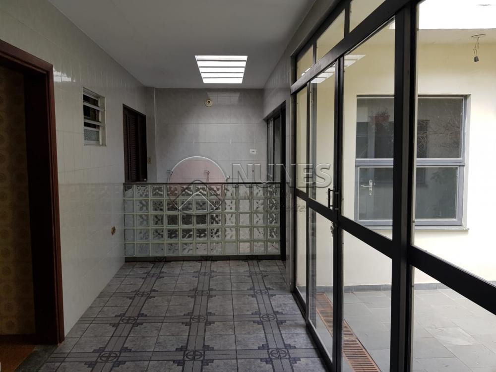 Alugar Casa / Terrea em Osasco apenas R$ 1.800,00 - Foto 22