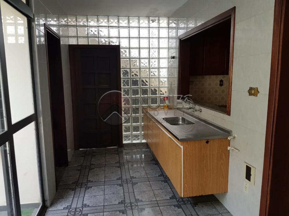 Alugar Casa / Terrea em Osasco apenas R$ 1.800,00 - Foto 21