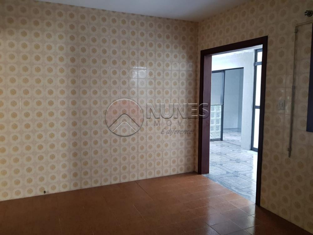 Alugar Casa / Terrea em Osasco apenas R$ 1.800,00 - Foto 20