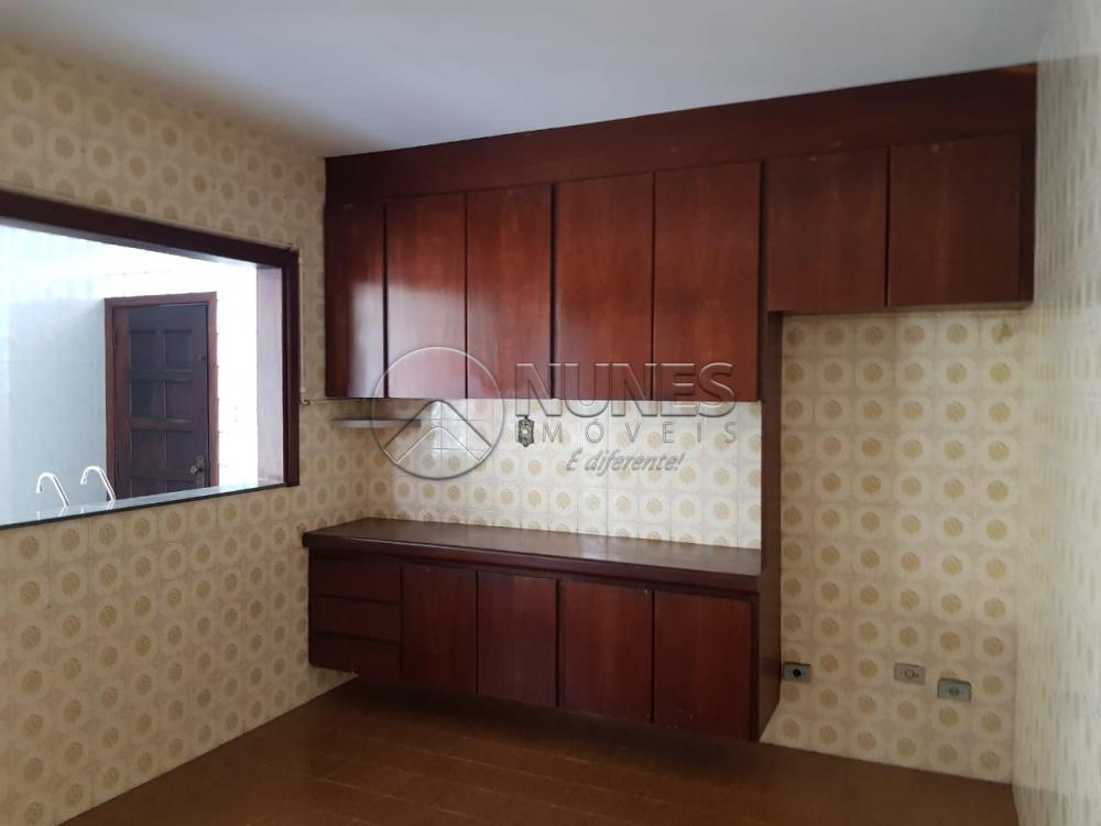 Alugar Casa / Terrea em Osasco apenas R$ 1.800,00 - Foto 19