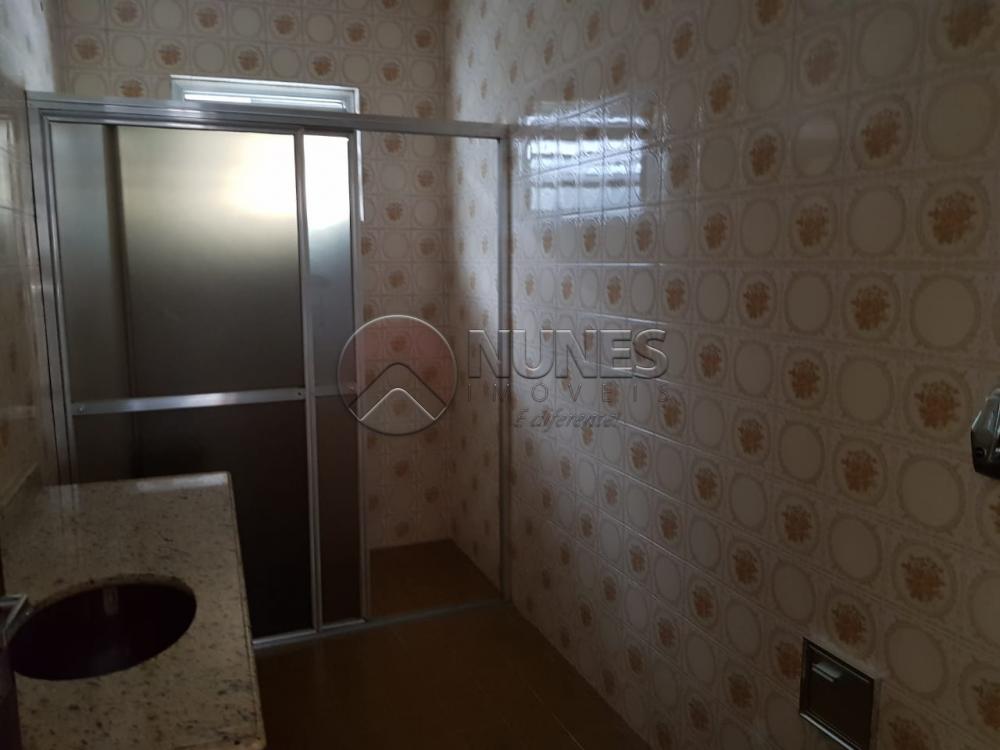 Alugar Casa / Terrea em Osasco apenas R$ 1.800,00 - Foto 18