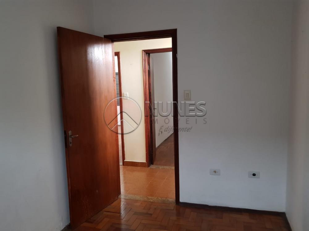 Alugar Casa / Terrea em Osasco apenas R$ 1.800,00 - Foto 17
