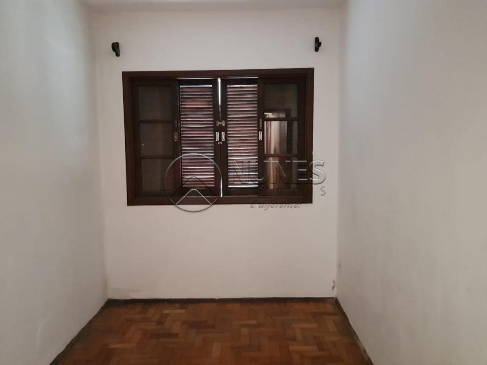 Alugar Casa / Terrea em Osasco apenas R$ 1.800,00 - Foto 16