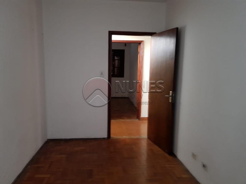 Alugar Casa / Terrea em Osasco apenas R$ 1.800,00 - Foto 15