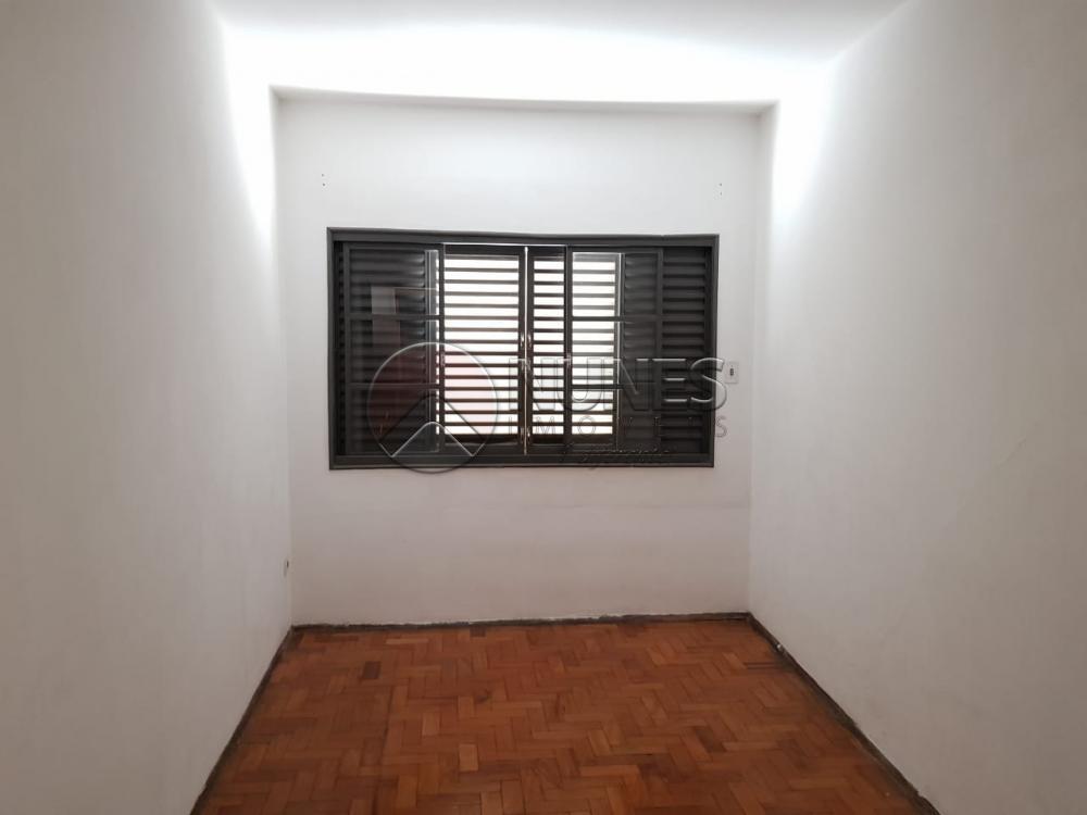 Alugar Casa / Terrea em Osasco apenas R$ 1.800,00 - Foto 14