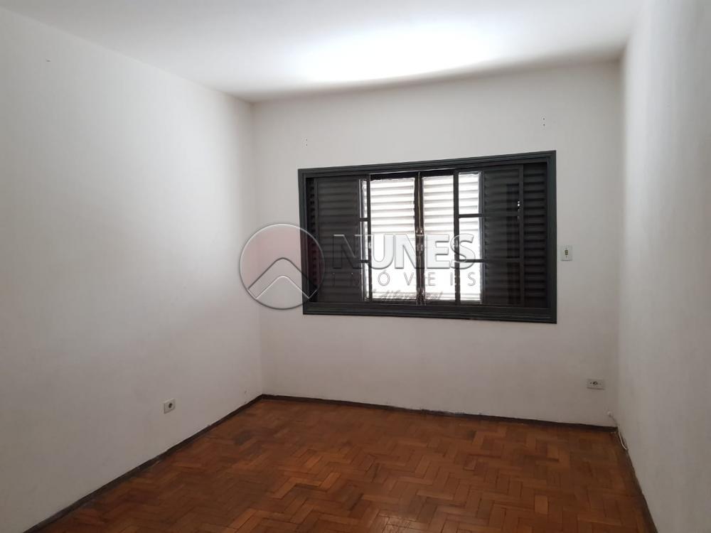 Alugar Casa / Terrea em Osasco apenas R$ 1.800,00 - Foto 12