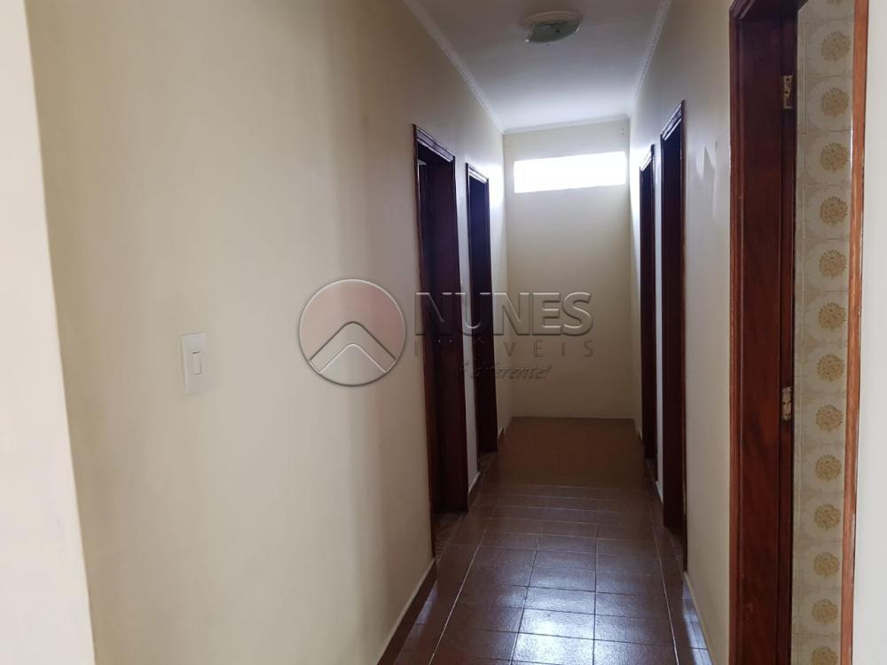 Alugar Casa / Terrea em Osasco apenas R$ 1.800,00 - Foto 11