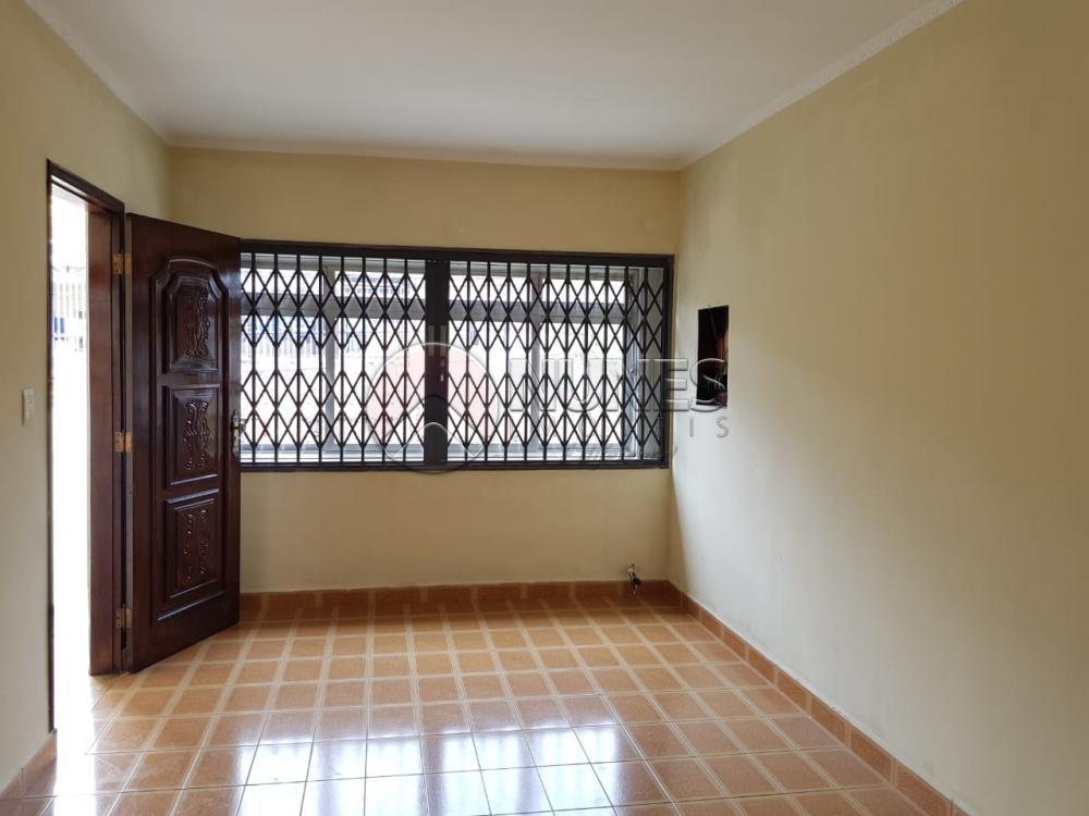 Alugar Casa / Terrea em Osasco apenas R$ 1.800,00 - Foto 9