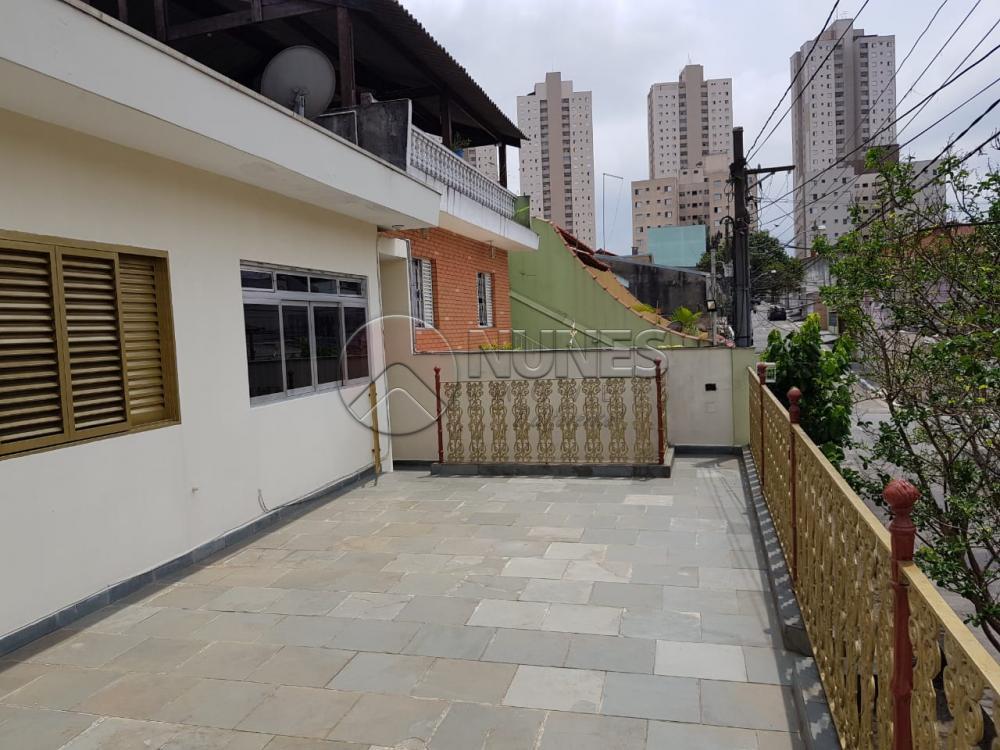 Alugar Casa / Terrea em Osasco apenas R$ 1.800,00 - Foto 8