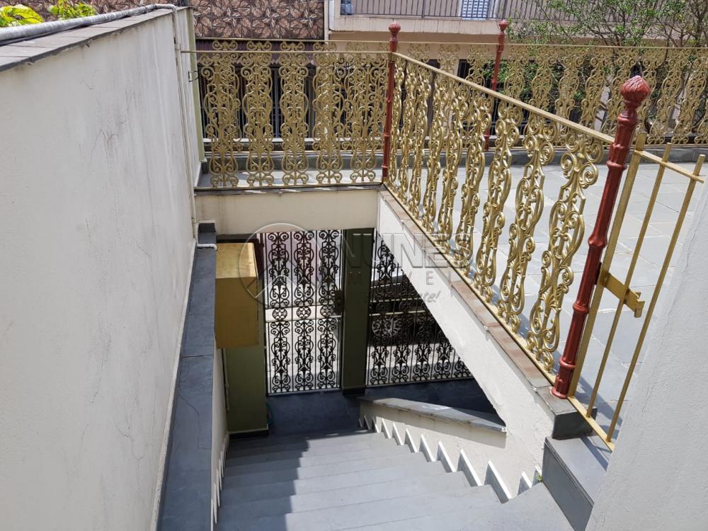 Alugar Casa / Terrea em Osasco apenas R$ 1.800,00 - Foto 5