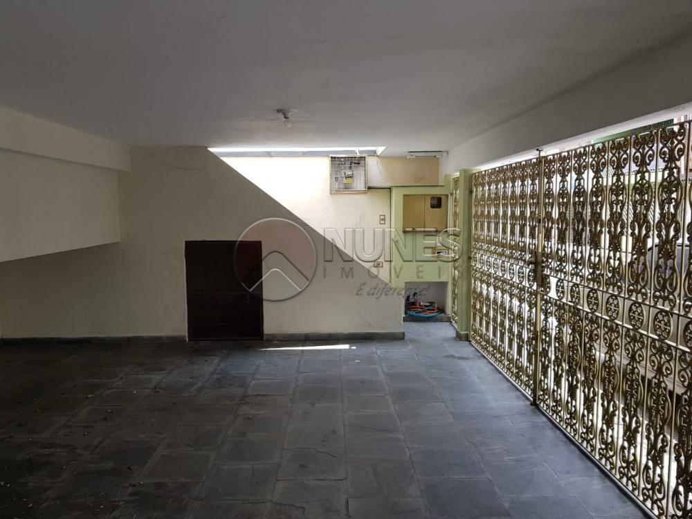 Alugar Casa / Terrea em Osasco apenas R$ 1.800,00 - Foto 4
