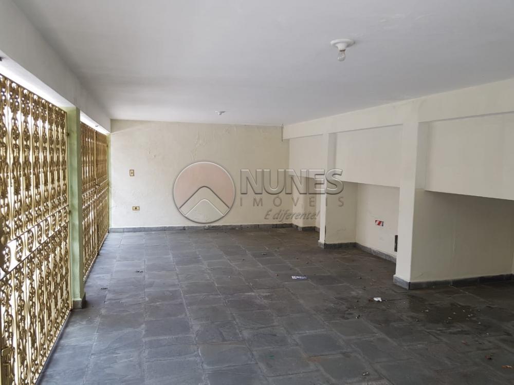 Alugar Casa / Terrea em Osasco apenas R$ 1.800,00 - Foto 3