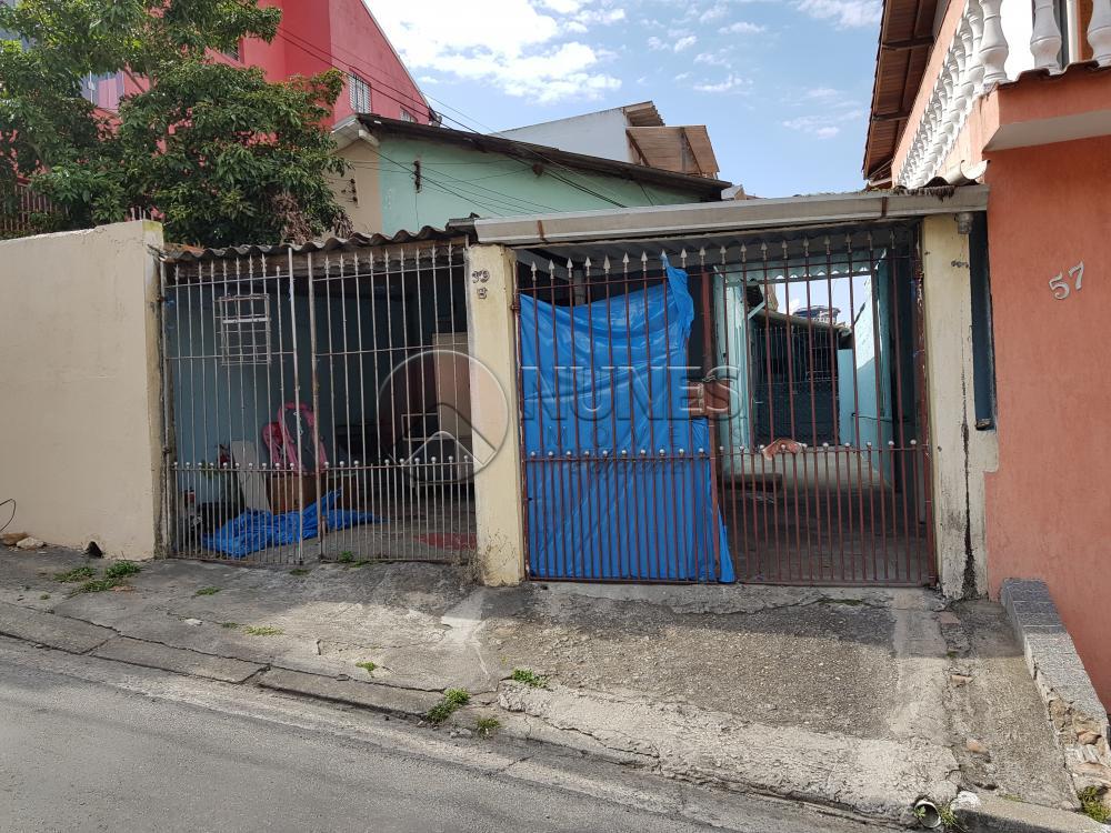 Osasco Casa Locacao R$ 1.000,00 3 Dormitorios 1 Suite Area construida 56.20m2