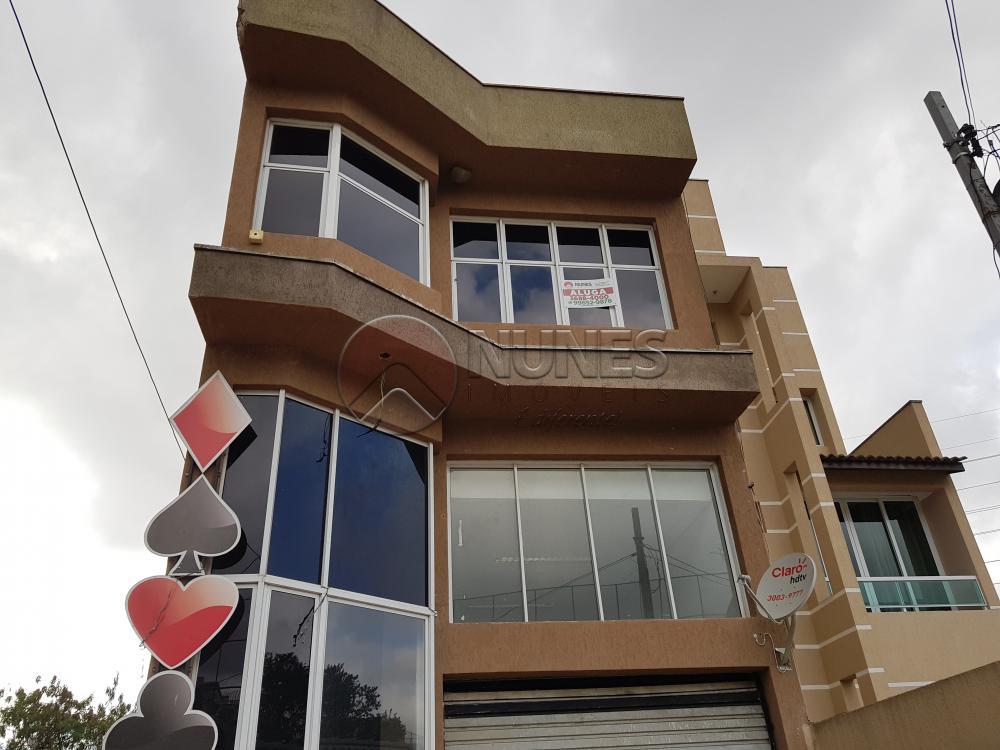 Alugar Comercial / Salão em Barueri apenas R$ 2.200,00 - Foto 1