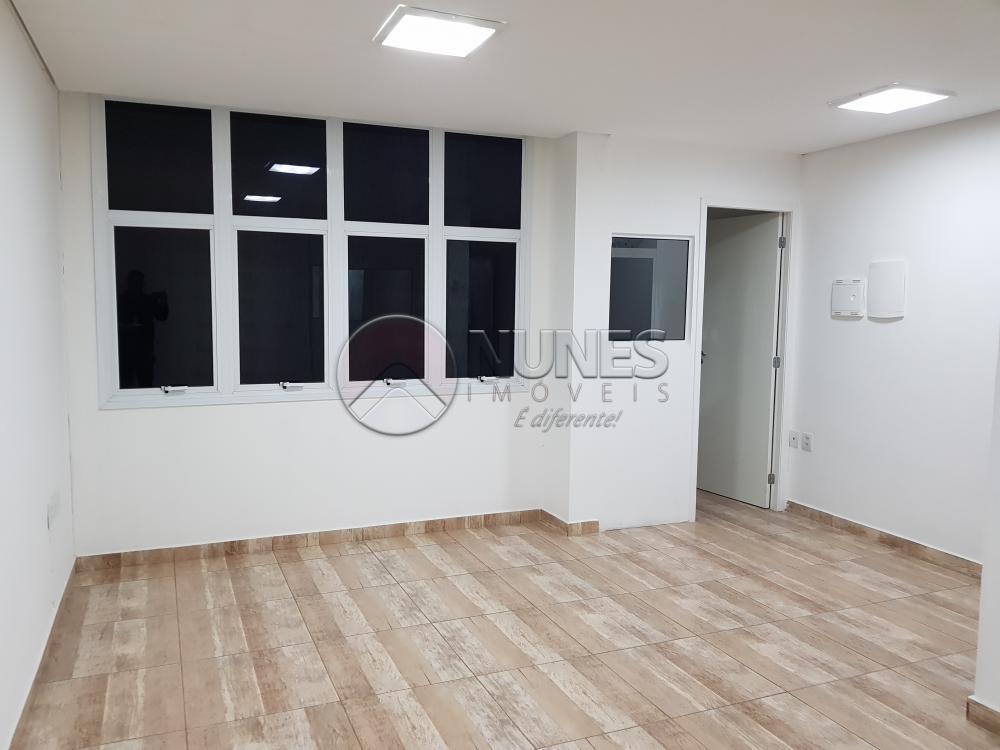 Alugar Comercial / Salão em Barueri apenas R$ 2.200,00 - Foto 5