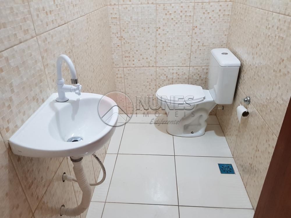 Alugar Comercial / Salão em Barueri apenas R$ 2.200,00 - Foto 7
