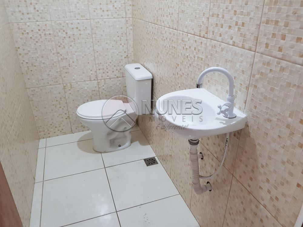 Alugar Comercial / Salão em Barueri apenas R$ 2.200,00 - Foto 8