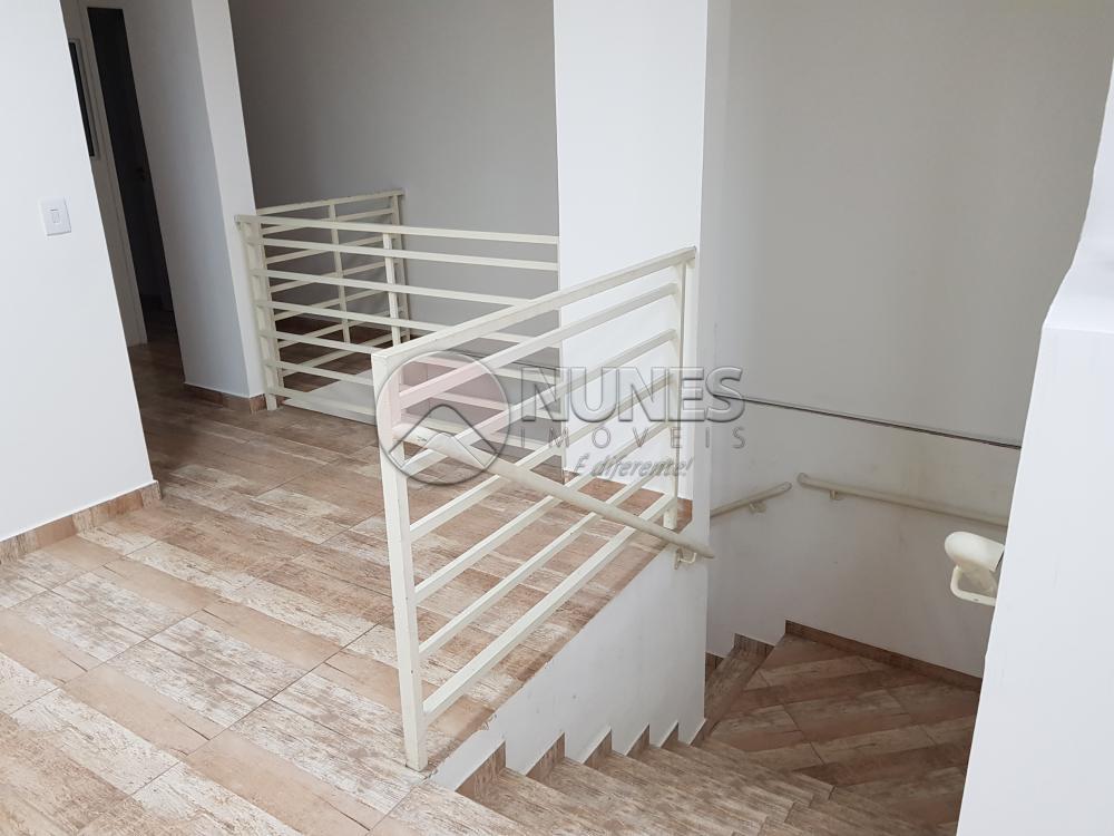 Alugar Comercial / Salão em Barueri apenas R$ 2.200,00 - Foto 9