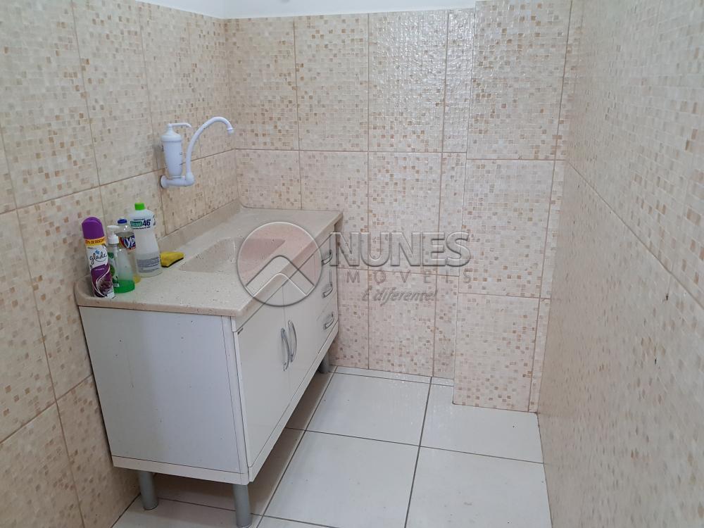 Alugar Comercial / Salão em Barueri apenas R$ 2.200,00 - Foto 11