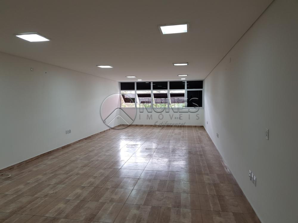 Alugar Comercial / Salão em Barueri apenas R$ 2.200,00 - Foto 12